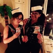 Cathy-and-Jenny