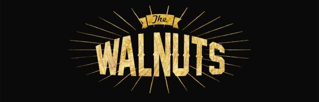 walnutsWebBanner